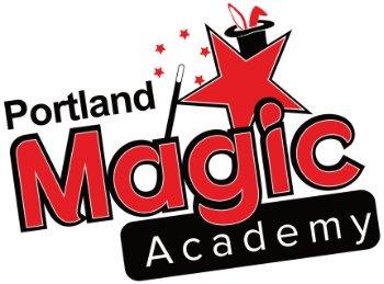 Presto Magic Academy - Empowering Kids by Teaching Them the Art of Magic
